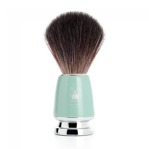 Bilde av Mühle Rytmo barberkost Mint