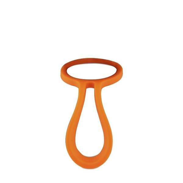 Bilde av 24Bottles Bottle Tie Orange