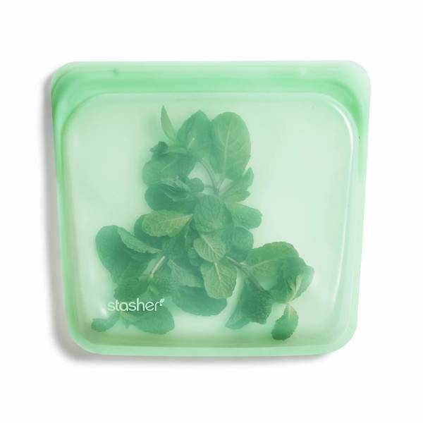 Bilde av Stasher Sandwich Mint 450 ml