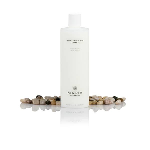 Bilde av MÅ Hair Conditioner Energy 500 ml